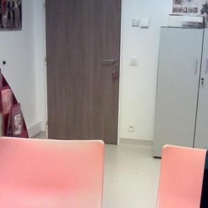 Cabinet de Rachel Mallereau | Charente